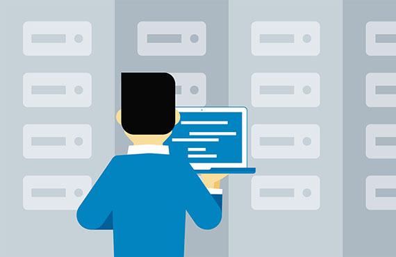 Importar exportar bases de datos MySQL MariaDB